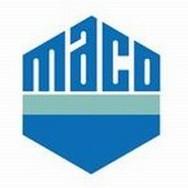 Die Salzburger Beschlägefirma MACO, 2009
