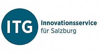 ITG - Innovationsservice für Salzburg
