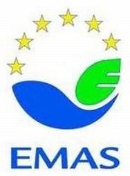 EMAS/ISO 14001 - Managementsysteme für betrieblichen Umweltschutz