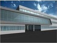 GWS Produktion Handel Service GmbH, 2009