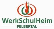Werkschulheim Felbertal, 2009