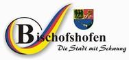 Stadtgemeinde Bischofshofen, 2010
