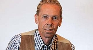 Rachersberger, Walter Ing.