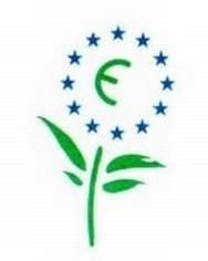 Europäisches Umweltzeichen