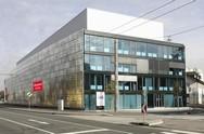 Alpenmilch Salzburg GmbH, 2010