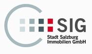 Stadt Salzburg Immobilien GmbH, 2010