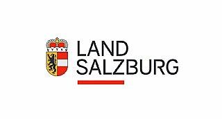 Energieberatung Salzburg