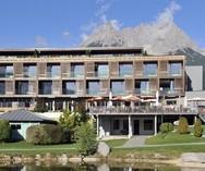 Hotel Ritzenhof, 2011