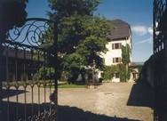 Landwirtschaftliche Fachschulen Winklhof