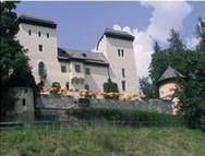 Kultur- und Seminarzentrum Schloss Goldegg, 2012