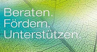 Basisinformationen umwelt service salzburg