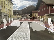 BEGEGNUNGSZONEN-CHECK für Städte, Gemeinden und Regionen