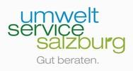 Verein umwelt service salzburg