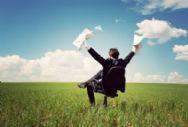 Neue geförderte Beratung: EEffG-Basischeck für Industriebetriebe