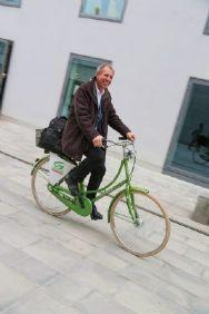 Clubobmann Cyriak Schwaighofer lebt aktiven Umweltschutz_co Neumayr