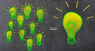 Energie- und Ressourcen-Workshop für Berufsschulen