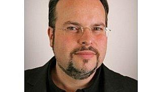 Ing. Martin Hiebler, Berater umwelt service salzburg