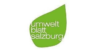 UMWELT BLATT SALZBURG