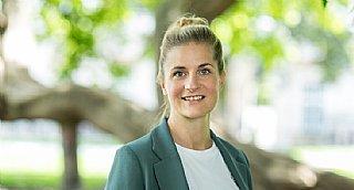 Patricia Veigl © umwelt service salzburg, veigl-fotografie