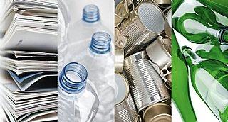 Abfall und Ressourcen