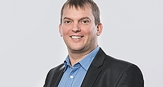 Hinterndorfer, Martin