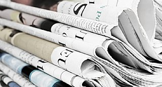 Medienunterlagen