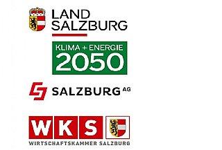 Träger umwelt service salzburg