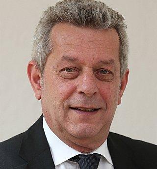 Wagner Raimund