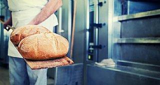 30 Prozent Kostenersparnis für Bäckereien