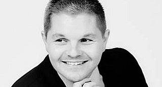 Gründer und Geschäftsführer Kalomiris Philip Pascal, M.A.