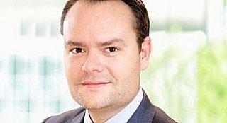 Mag. (FH) Nikolaus Engleitner, Berater umwelt service salzburg