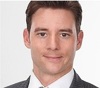 Berater Eberhard Bachmaier