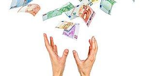 Mehr Geld für Umsteiger