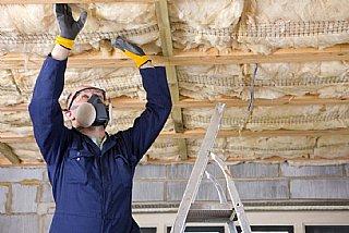 Mythos: Thermische Sanierung