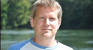 Sebastian Reinberg
