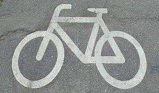Rad-Aktionen für Ihre Gemeinde (oder Schule)