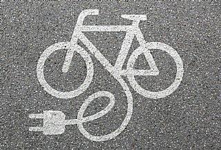 Neue Förderung: Elektro-Fahrräder für Betriebe