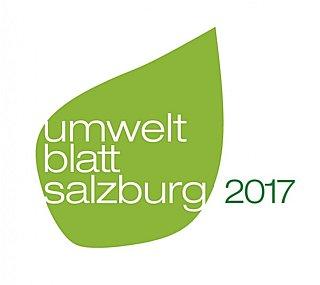 Award Logo Gala 2017 © uss