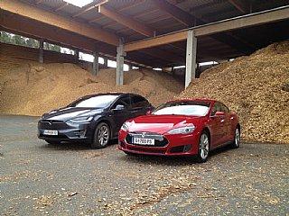 Biomasse Nahwärme - Neue Wege gehen!