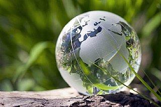 WKS-Forum für Erneuerbare Energie