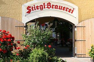 Abwärme effizient nutzen - live im Betrieb: Stiegl