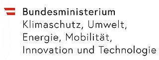 Förderer umwelt service salzburg