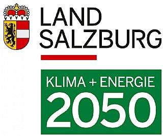 engagiert, tatkräftig, umweltbewusst: Drei neue Partner für Salzburg2050