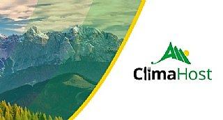 ClimaHost geht in die Verlängerung!
