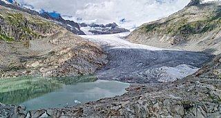 Klimaschutz: Daten und Fakten kompakt