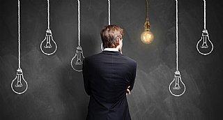 Fragen zu Inhalt, Nutzen und Vorteilen Ihrer Beratung