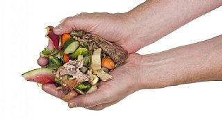 GEGEN Lebensmittelabfälle in Großküchen