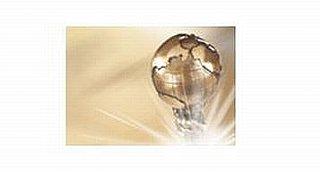 energy globe  © umwelt service salzburg