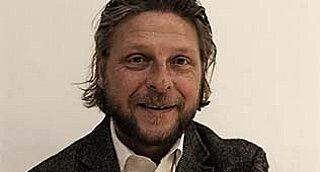 Baumgartner Kurt, Energiewerk-Baumgartner e.U. © Baumgartner