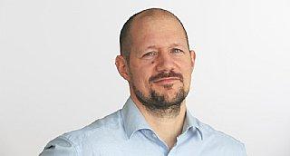 Matthias Linhart, sattler energie consulting gmbh © sattler energie consulting gmbh